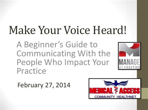 make your voice heard in heaven how to pray with power books make your voice heard a beginner s guide to lobbying