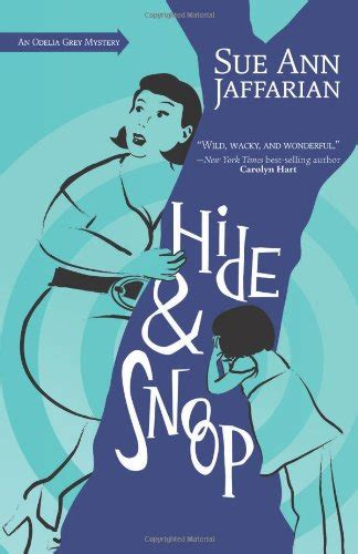 big to die the odelia grey mysteries books an odelia grey mystery book series by sue jaffarian