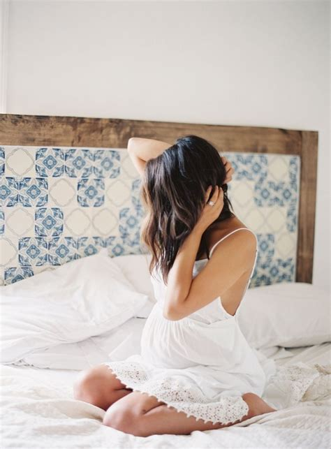 bedroom maternity photos 227 best m a t e r n i t y images on pinterest