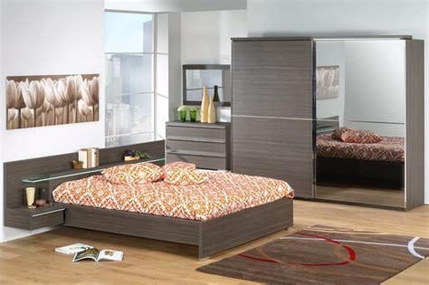 chambre a coucher complete adulte pas cher les concepteurs artistiques chambre coucher adulte moins cher