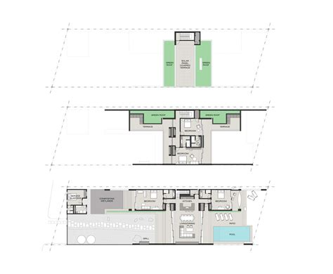 my house plans numberedtype my house plans floor plans magnificent home design