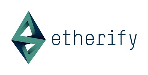 ethereum complete guide to understanding ethereum blockchain smart contracts icos and decentralized apps includes guides on buying ether cryptocurrencies and investing in icos books ethereum what is it ethereum thoughts medium