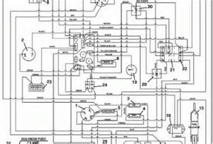 kubota m9000 wiring diagram engine wiring diagram