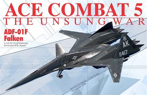 Model Combat 5