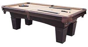 pool table movers nj jersey pool table movers