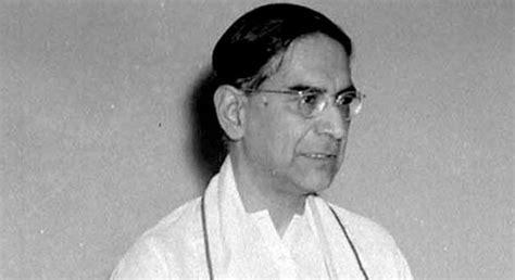 indian mathematician great indian mathematician top 10 indian mathematicians