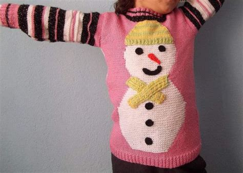 Cij Hodie Sweater cij free shipping children sweater with a by knitterprincess 48 00 sweaters