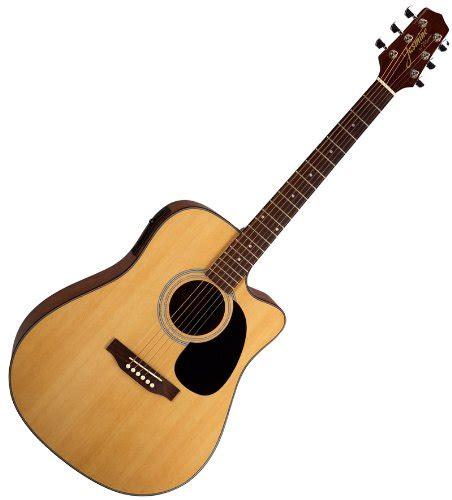 S34cfm Gitar Akustik Elektrik by takamine takamine es33c acoustic