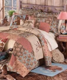 equestrian bedding bedding pony bedding sets