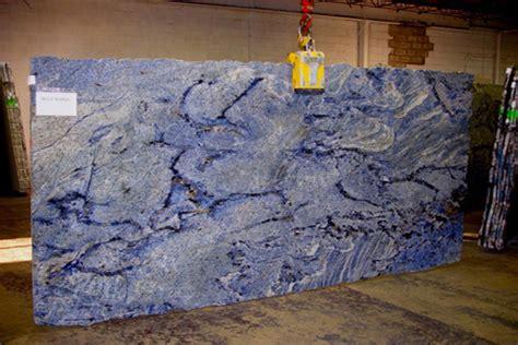 chicago granite countertops