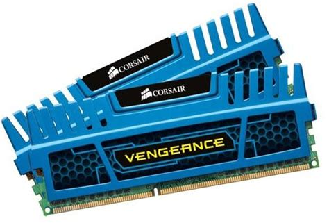 best ram latency for gaming top 5 gaming pc ram for 2012