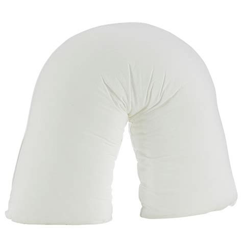 Posture Support Pillow by Posture Support Pillow Target Australia