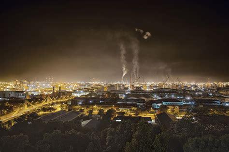 imagenes fuertes sobre la contaminacion reportajes y fotograf 237 as de contaminaci 243 n en national