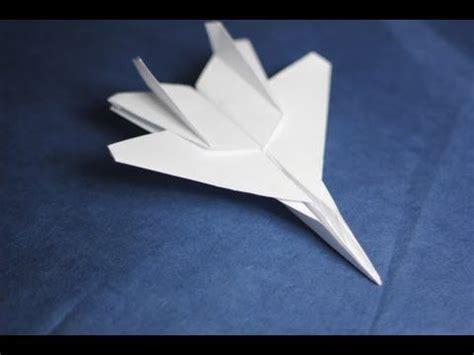 Origami Avion - 25 best ideas about avion en papier on avions