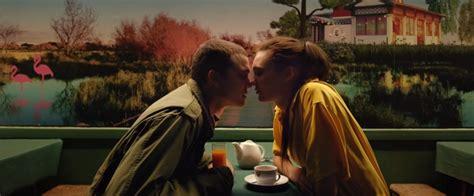 love film zdarma online film love 2015 online ke shl 233 dnut 237
