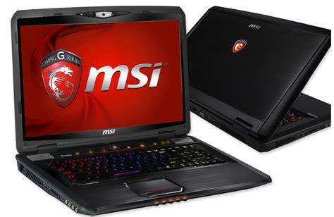 Harga Efek Gt 10 6 laptop gaming terbaik terbaru dimensidata