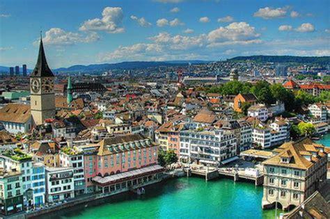 lavorare al consolato lavorare in svizzera i siti dove cercare voglio vivere cos 236