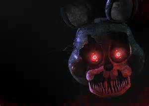 Fnaf 2 Demo Download Steam » Home Design 2017