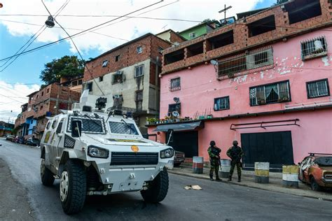 imagenes fuertes cota 905 hijastra del director de interpol fue secuestrada por