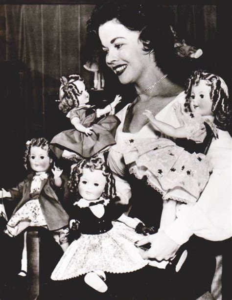 black doll exhibit los angeles 680 best images about shirley temple on