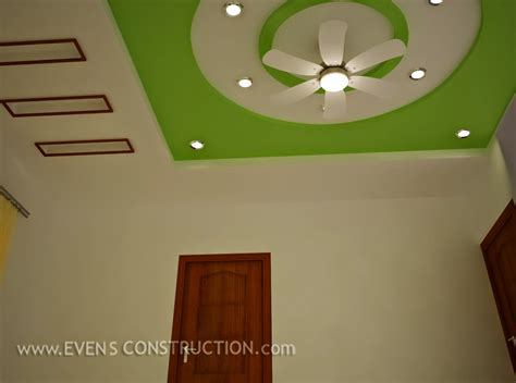 Small Kitchen Design India by False Ceiling Design Home