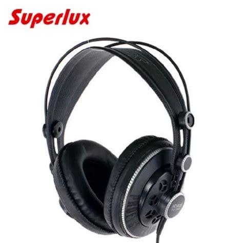 New Vsonic Noise Isolating Bass Hi Fi Earphone Headset Vsd2s אוזניות אוזניות פשוט לקנות בהכל בפחות מ 5 ש quot ח בעברית זיפי