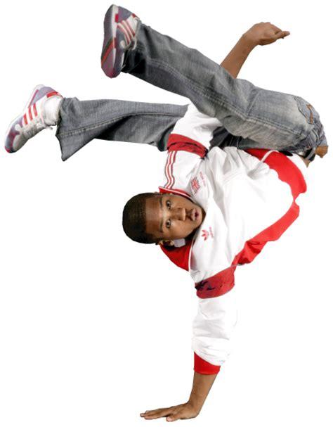 hip hop hip hop images hip hop wallpaper and