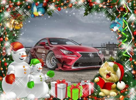new year decorations ottawa ottawa car gifts ideas goldwing autocare