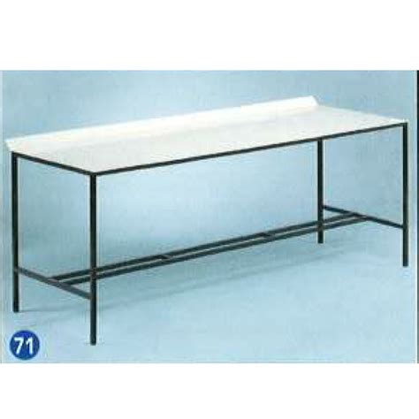 Laundry Folding Tables by Linen Folding Table Commercial Kitchen Laundry