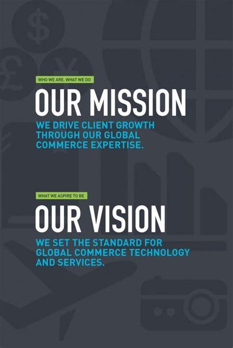 Best Web Designer Resume by 13 Best Images About Mission Vision Values Design On