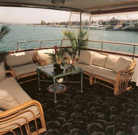 fishing boat rentals newport beach ca newport beach boat rental sailo newport beach ca mega