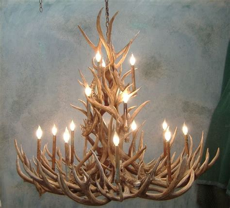 How To Make A Whitetail Deer Antler Chandelier 25 Best Ideas About Deer Antler Chandelier On Antler Lights Antler Chandelier And