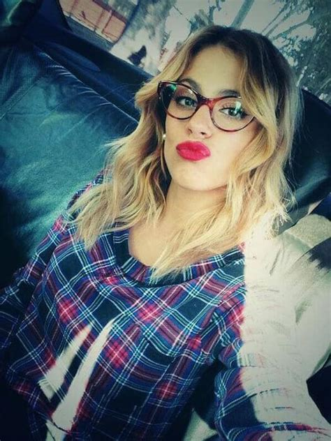 martina stoessel 2015 martina stoessel height weight body statistics healthy celeb