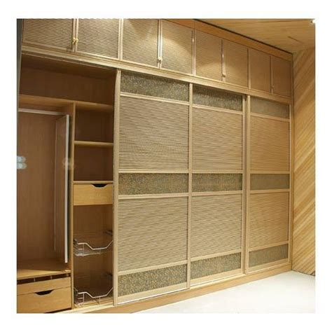 wardrobe designer designer wardrobe in dlf phase i gurgaon vishwakarma furnitures