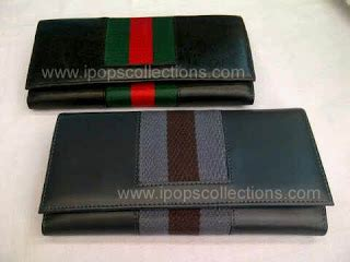 Jam Tangan Gucci Wanita Jtr 750 Hitam risty s daftar barang branded