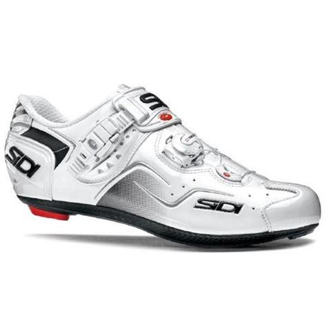 Kaos Madagascar 13 chaussures sidi kaos carbon blanc 2017 xxcycle