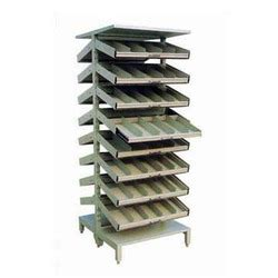 Medicine Rack by Medicine Rack Medicine Showcase Rack Suppliers Traders Manufacturers
