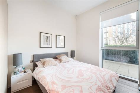 2 bedroom flat for sale in london columbia gardens north london sw6 2 bed flat for sale