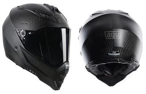 best helmet the best motorcycle helmets of 2016 part 2 jebiga