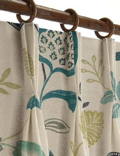 navy and teal curtains navy and teal curtains custom curtains with beige navy