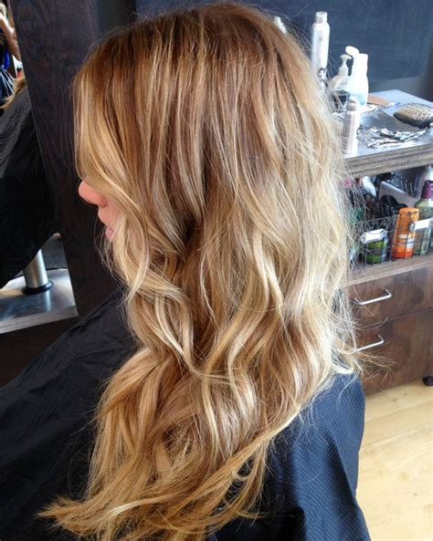 over 60 which shoo best for highlighted hair 28 best images about hair color for women over 60 on pinterest