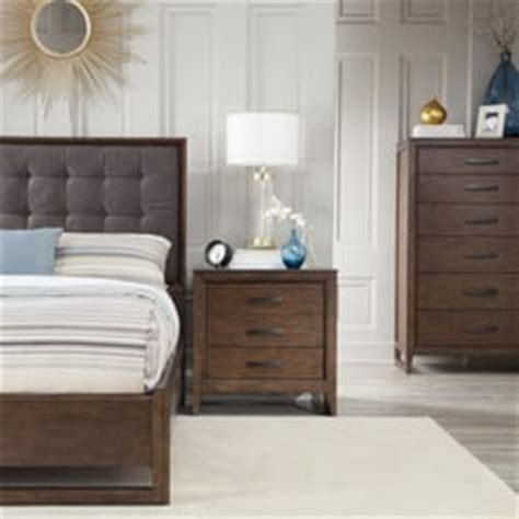 wolf furniture furniture stores 1130 scalp ave