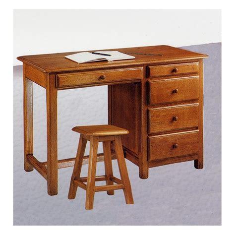 petit bureau bureau cagnard de petit nicolas meubles de normandie