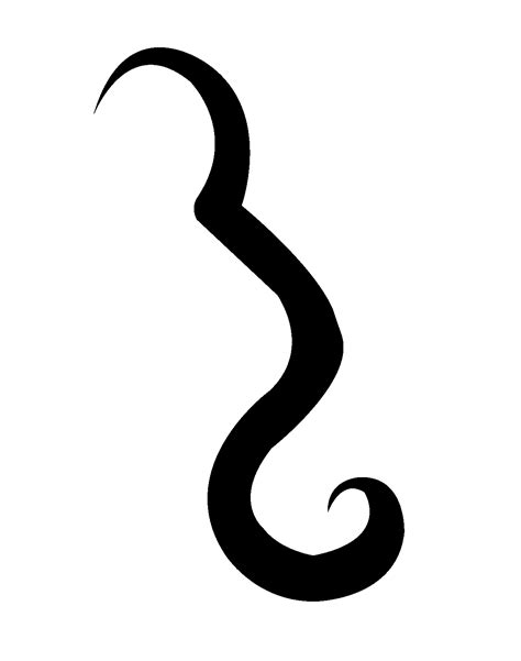 curve shape black womew adobe illustrator how to draw perfect curves in ai