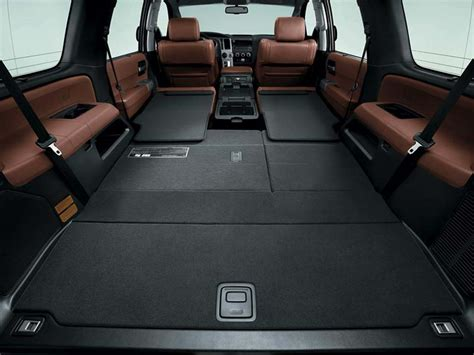 toyota sequoia limited captains chairs 2016 toyota sequoia dealer serving oakland and san jose