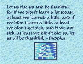 buddha thanksgiving quotes 23 gratitude quotes to motivate and inspire golden