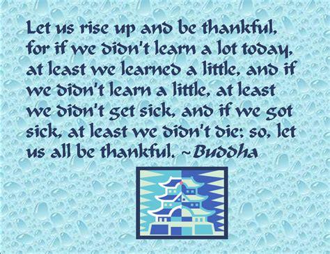 buddhist quotes happiness gratitude quotesgram