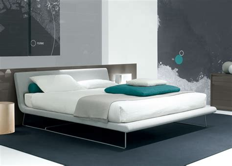tully bed jesse tully sled base bed bedroom furniture contemporary beds jesse furniture