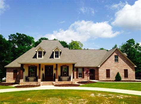 acadian style house plans 25 best ideas about acadian homes on pinterest acadian house plans acadian style homes and