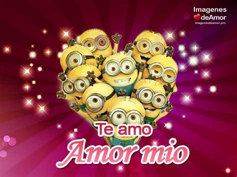 imagenes de amor minions amor minions 10 im 225 genes de amor al estilo amarillo